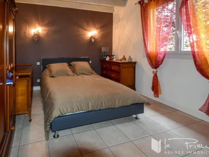 Sale house / villa Gargas 459000€ - Picture 7
