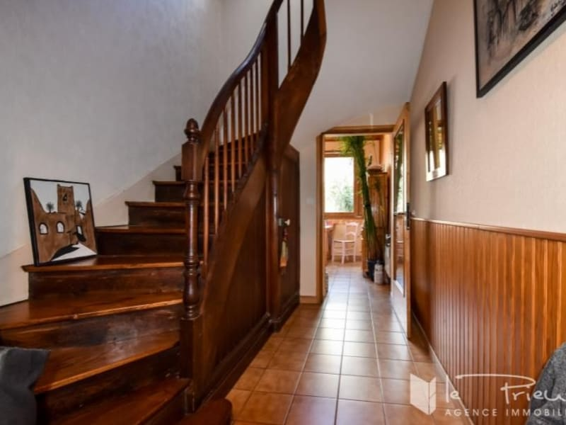 Sale house / villa Albi 239 000€ - Picture 7