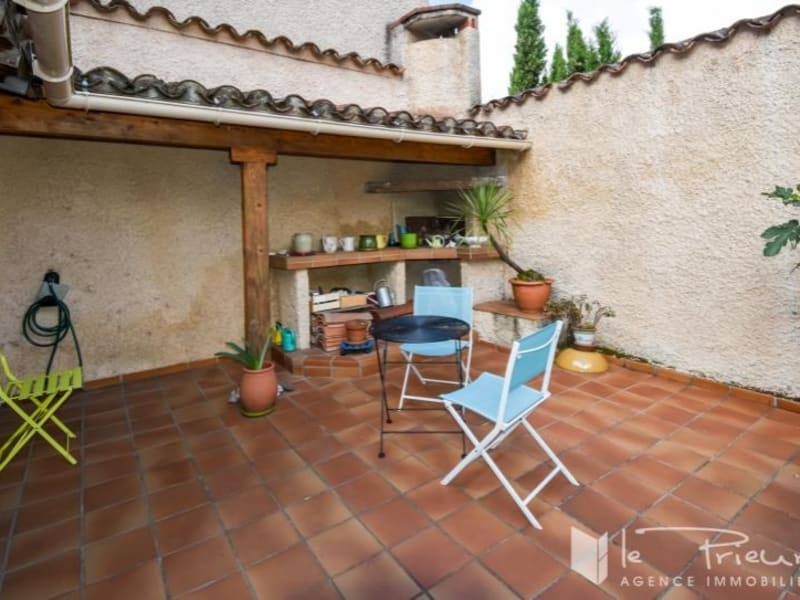 Sale house / villa Albi 239 000€ - Picture 9