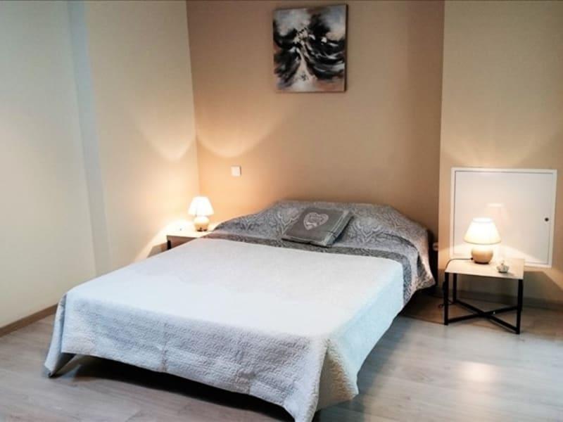 Verkauf haus Albi 759000€ - Fotografie 8