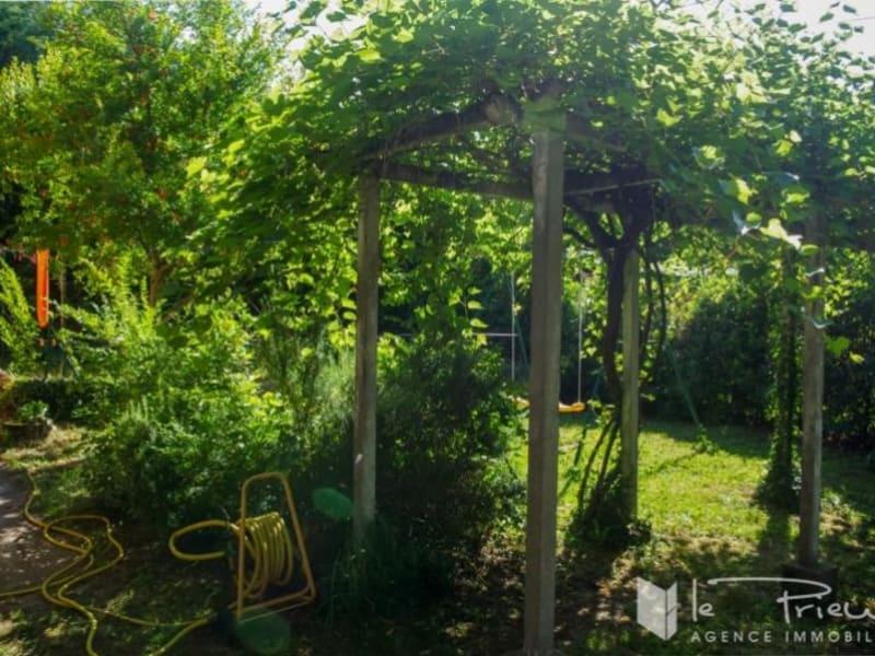 Sale house / villa Arthes 217000€ - Picture 2