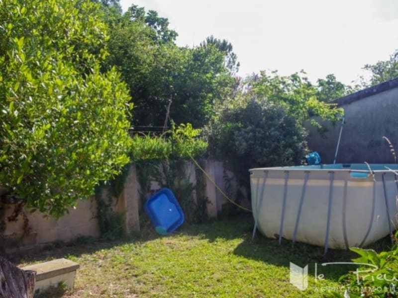 Sale house / villa Arthes 217000€ - Picture 3