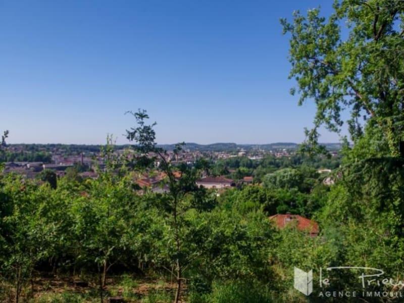 Sale house / villa Arthes 217000€ - Picture 4