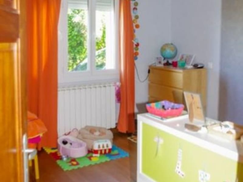 Sale house / villa Arthes 217000€ - Picture 5