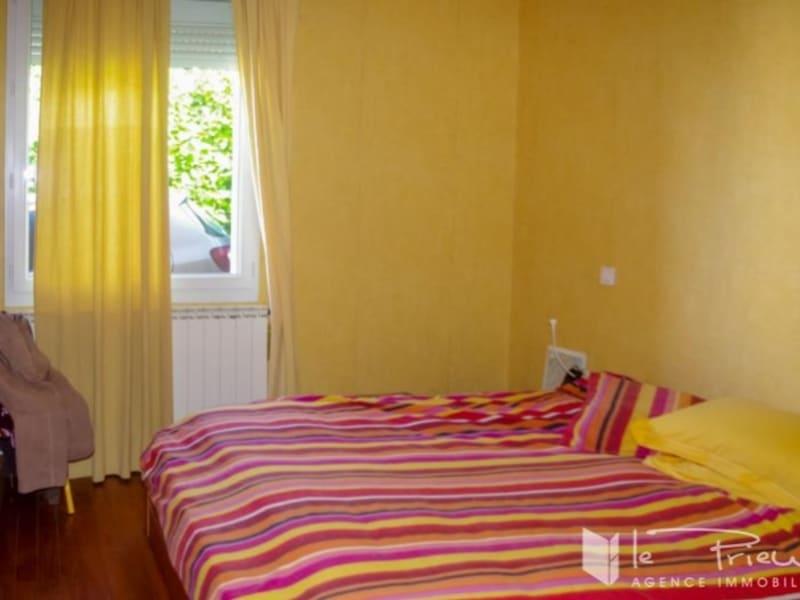Sale house / villa Arthes 217000€ - Picture 6