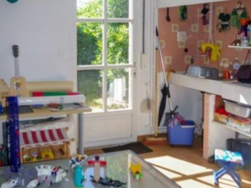 Sale house / villa Arthes 217000€ - Picture 7