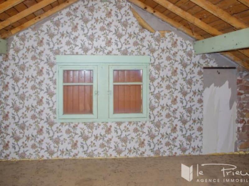 Sale house / villa Arthes 217000€ - Picture 9