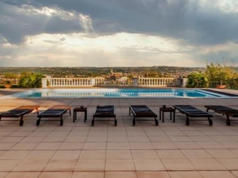 Sale house / villa Albi 1100000€ - Picture 2