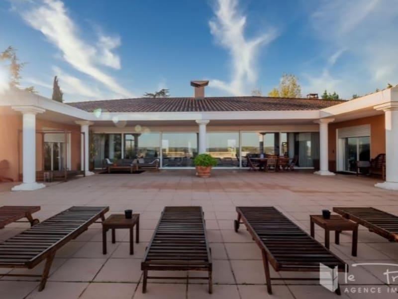 Sale house / villa Albi 1100000€ - Picture 3