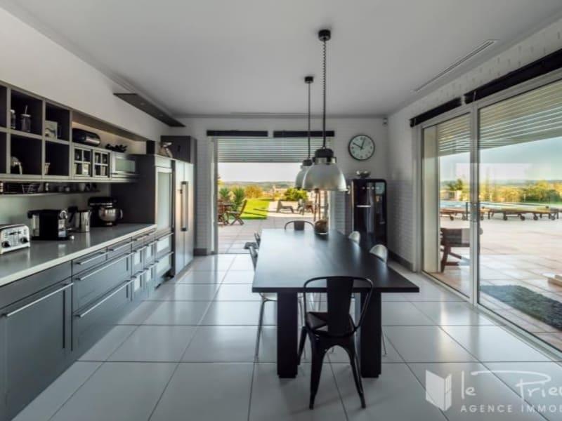 Sale house / villa Albi 1100000€ - Picture 4