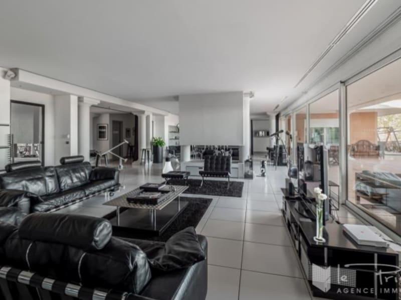 Sale house / villa Albi 1100000€ - Picture 5