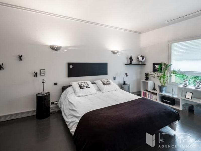 Sale house / villa Albi 1100000€ - Picture 7