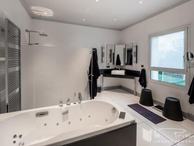 Sale house / villa Albi 1100000€ - Picture 8