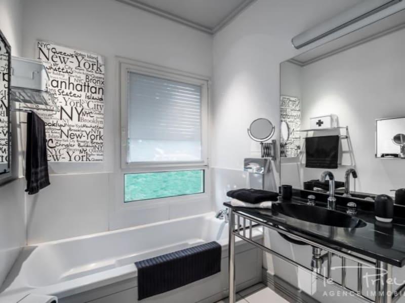 Sale house / villa Albi 1100000€ - Picture 9