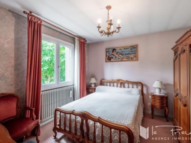 Verkauf haus Albi 210000€ - Fotografie 5