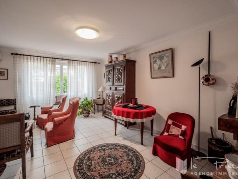 Sale house / villa Albi 189000€ - Picture 1