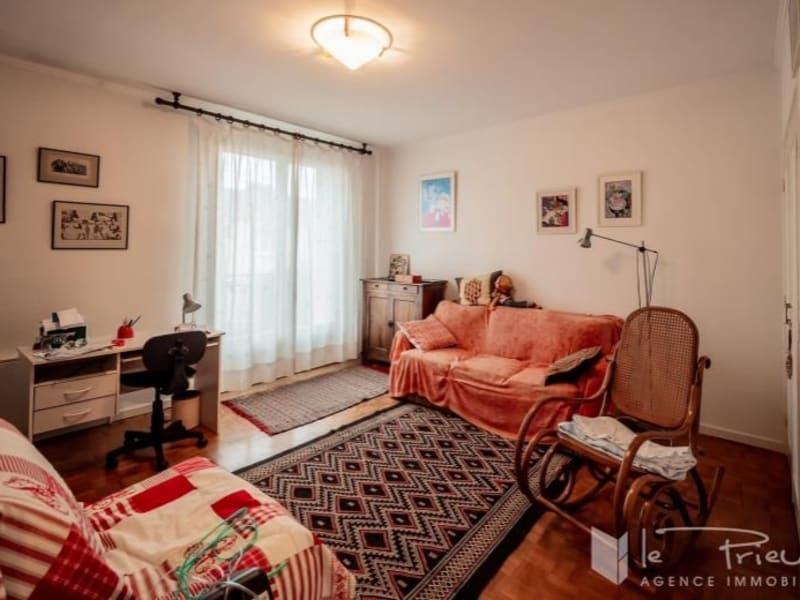 Sale house / villa Albi 189000€ - Picture 2