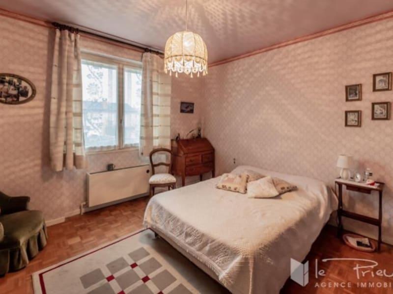 Sale house / villa Albi 189000€ - Picture 5