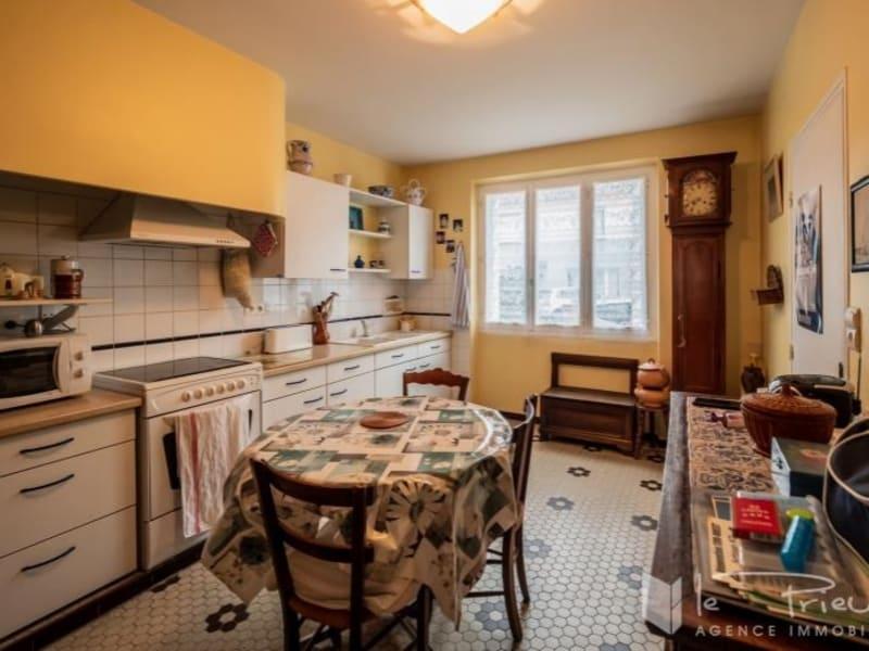 Sale house / villa Albi 189000€ - Picture 6