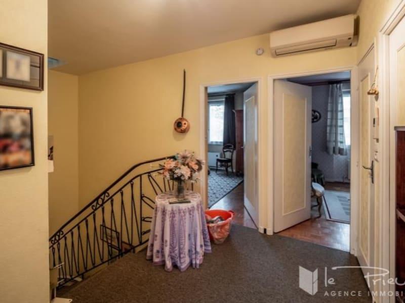 Sale house / villa Albi 189000€ - Picture 7