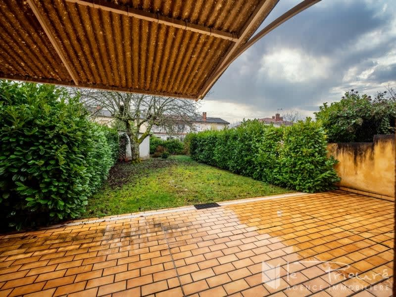 Sale house / villa Albi 189000€ - Picture 8