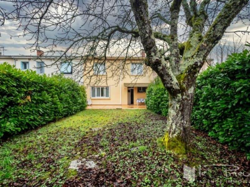 Sale house / villa Albi 189000€ - Picture 9