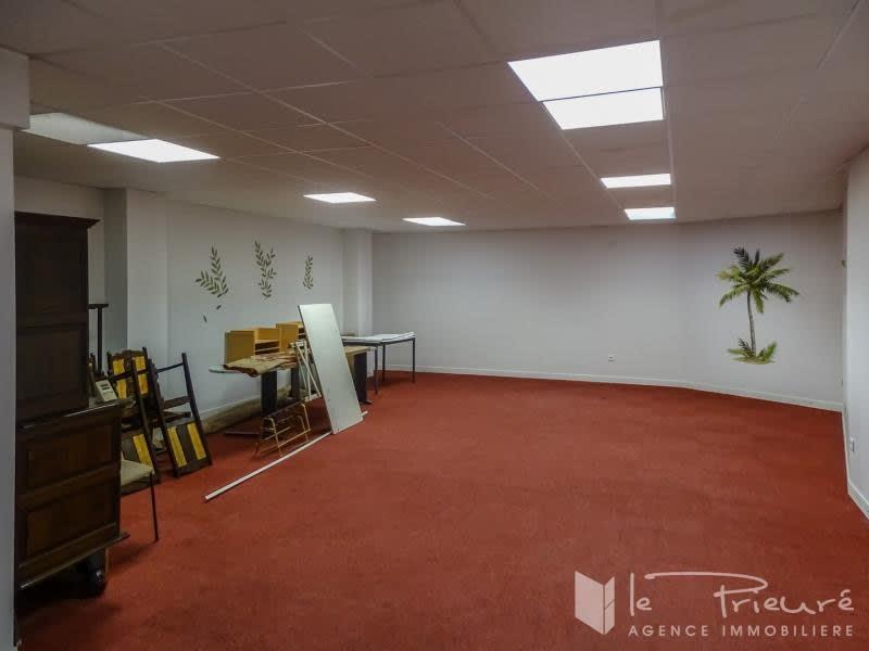 Verkauf mietshaus Albi 336000€ - Fotografie 2