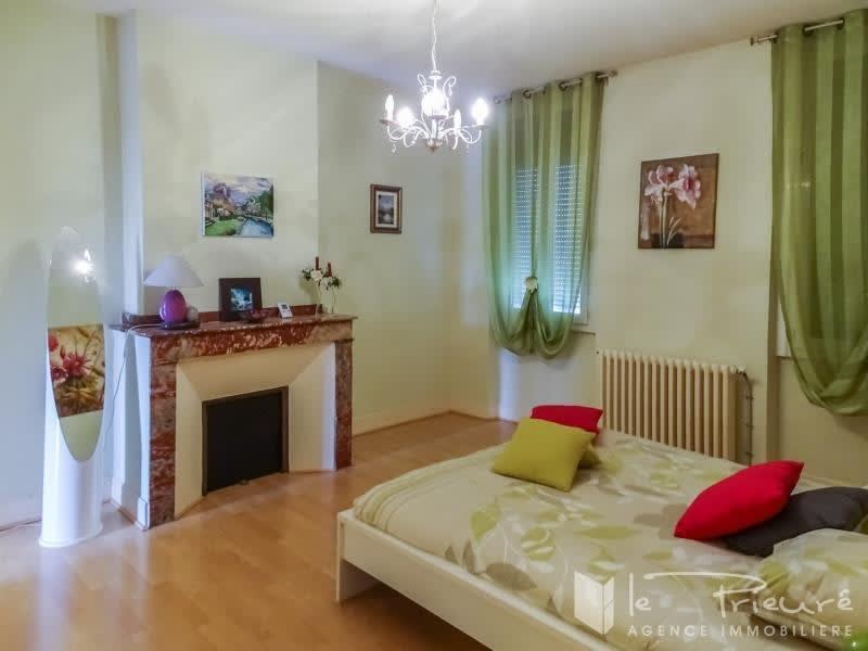 Verkauf mietshaus Albi 336000€ - Fotografie 4