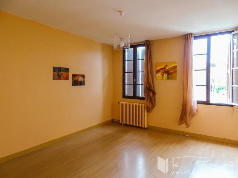 Verkauf mietshaus Albi 336000€ - Fotografie 5