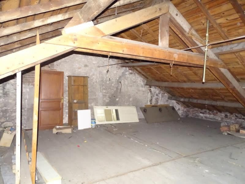 Verkauf mietshaus Albi 336000€ - Fotografie 6