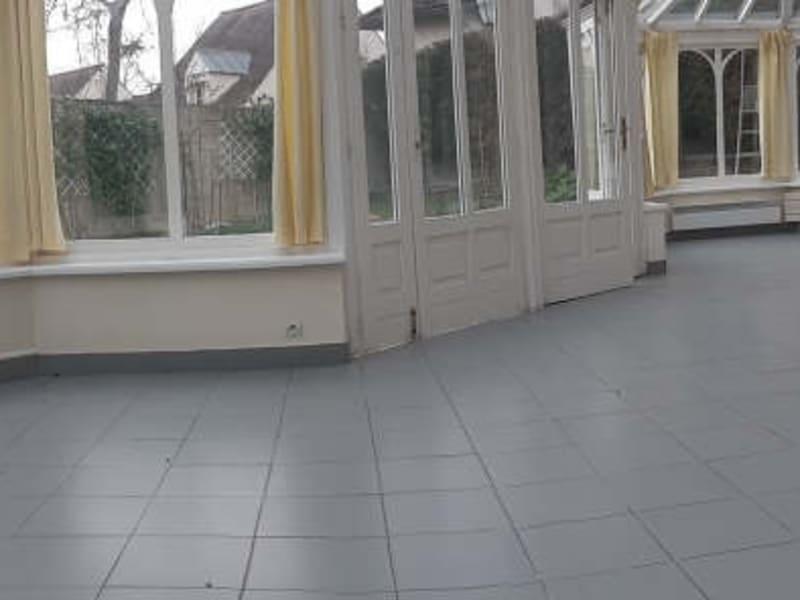 Location appartement Vulaines sur seine 850€ CC - Photo 2
