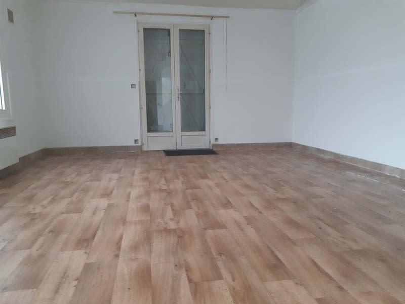Location appartement Vulaines sur seine 850€ CC - Photo 3