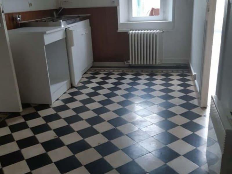 Location appartement Vulaines sur seine 850€ CC - Photo 4
