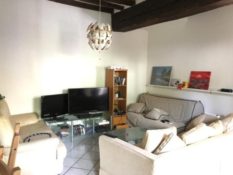 Vente appartement Fontaine le port 157 000€ - Photo 3