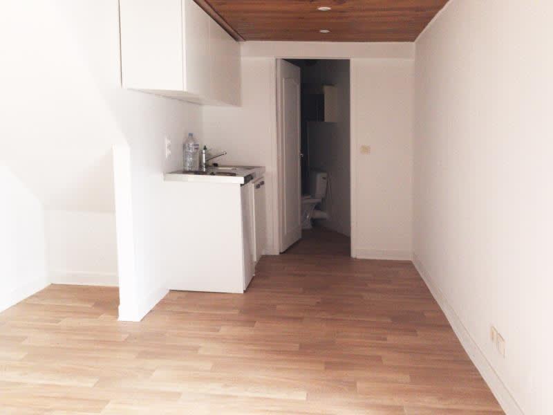 Sale apartment Le chatelet en brie 59000€ - Picture 2