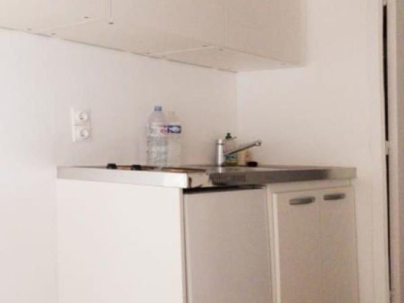 Sale apartment Le chatelet en brie 59000€ - Picture 3