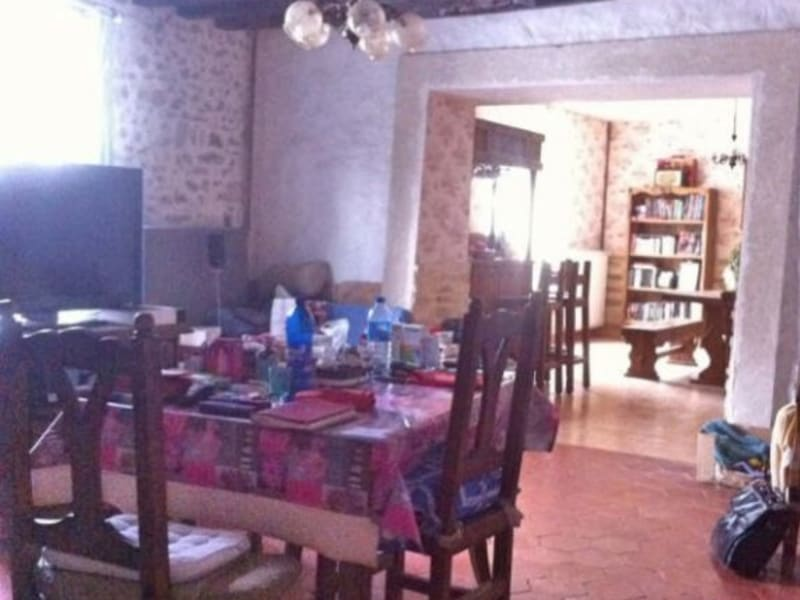 Sale house / villa Le chatelet en brie 356 000€ - Picture 9