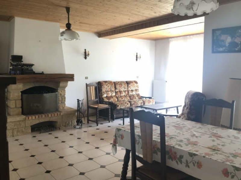 Sale house / villa Le chatelet en brie 258000€ - Picture 2