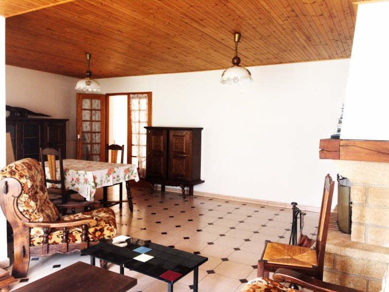 Sale house / villa Le chatelet en brie 258000€ - Picture 3