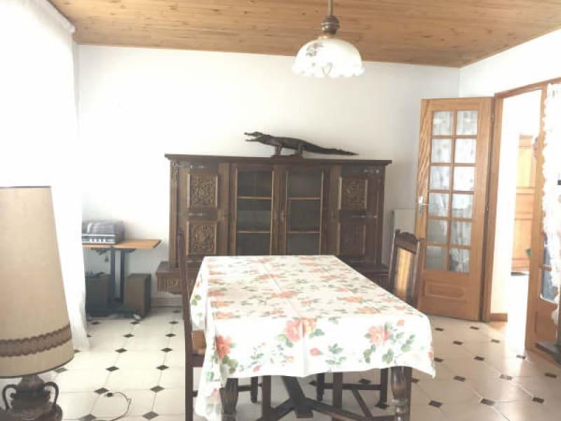 Sale house / villa Le chatelet en brie 258000€ - Picture 4
