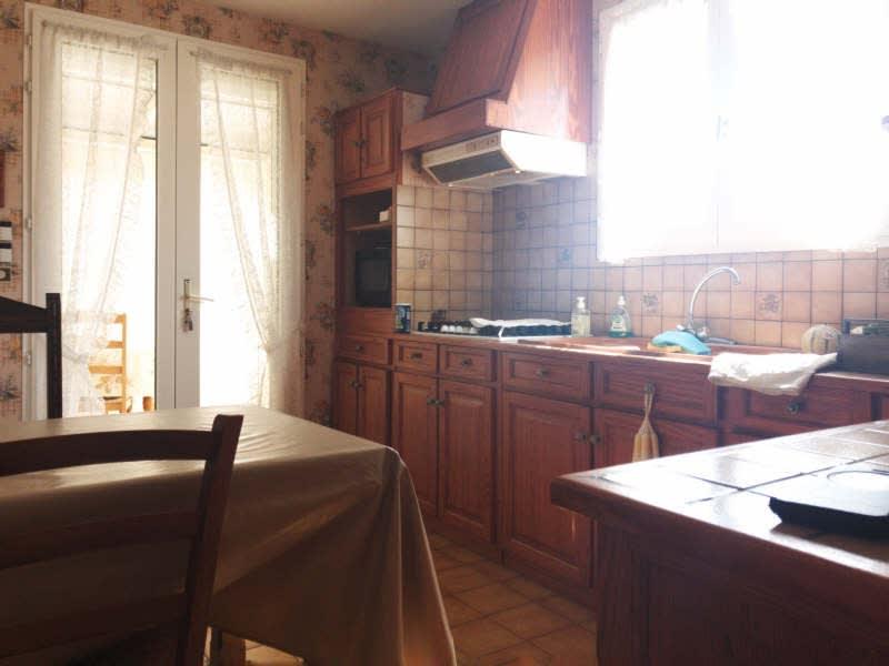 Sale house / villa Le chatelet en brie 258000€ - Picture 5