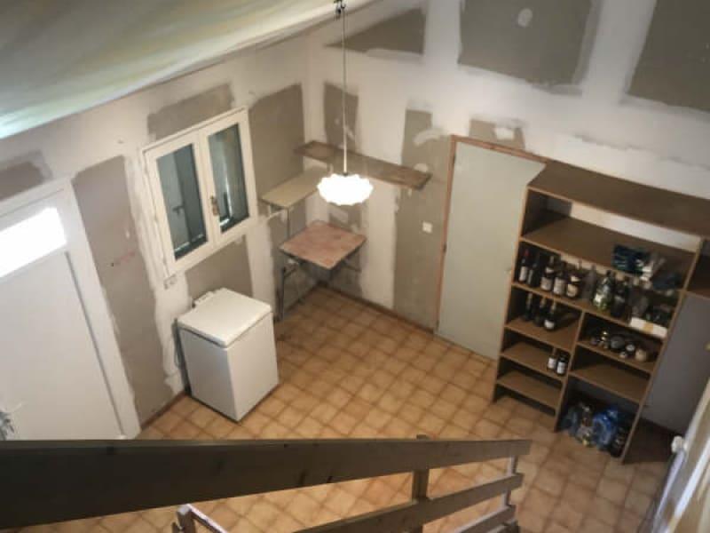 Sale house / villa Le chatelet en brie 258000€ - Picture 7