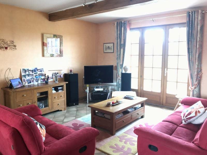 Vente maison / villa Le chatelet en brie 352000€ - Photo 3