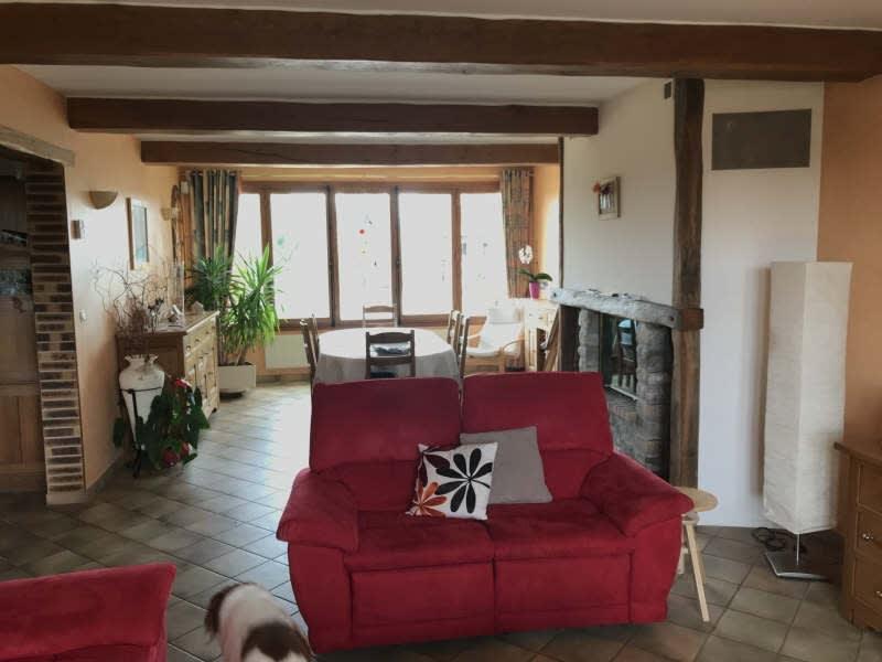 Sale house / villa Le chatelet en brie 352000€ - Picture 4