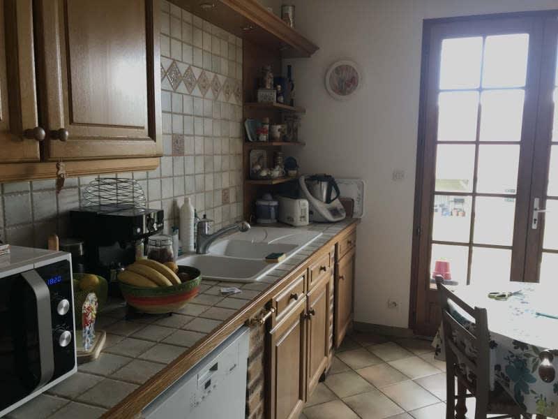 Sale house / villa Le chatelet en brie 352000€ - Picture 5