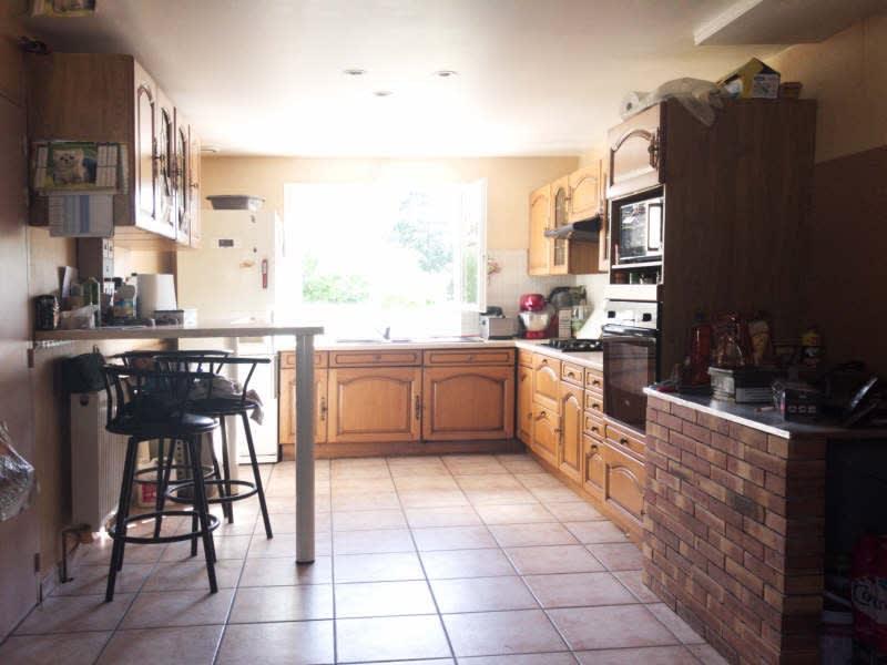 Sale house / villa Le chatelet en brie 267000€ - Picture 2