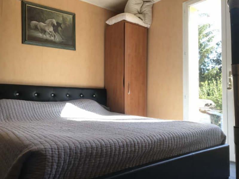 Sale house / villa Le chatelet en brie 267000€ - Picture 4