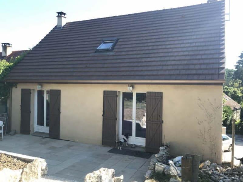 Sale house / villa Le chatelet en brie 267000€ - Picture 5