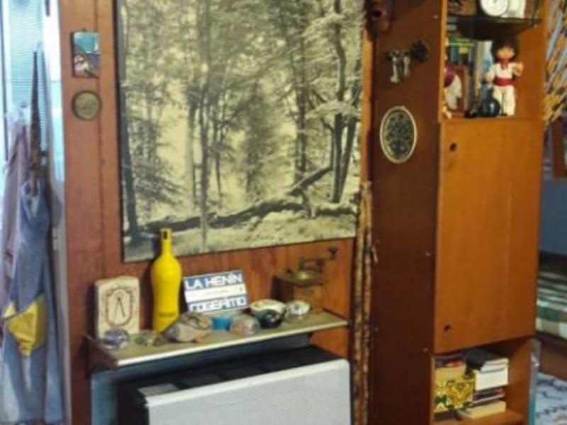 Sale house / villa Le chatelet en brie 187500€ - Picture 5