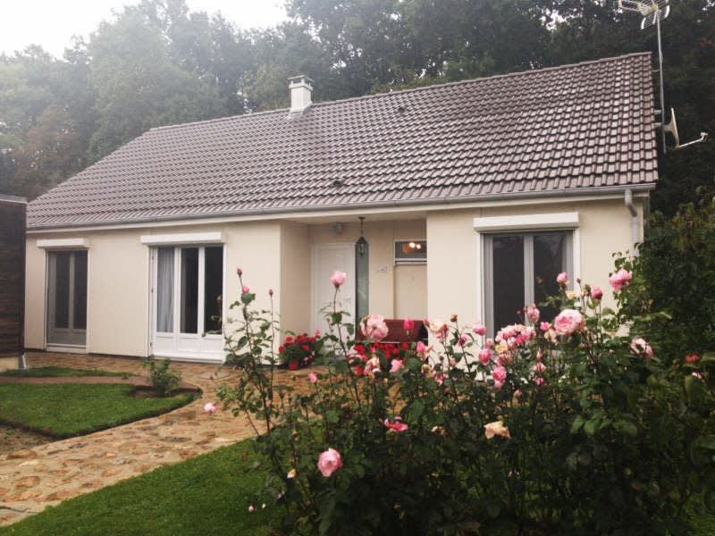 Sale house / villa Le chatelet en brie 233 000€ - Picture 1